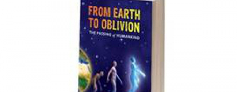 Review From Earth to Oblivion